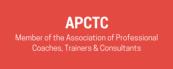 APCTC-MEMBER