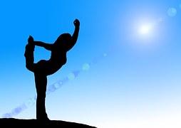 yoga-544970__180