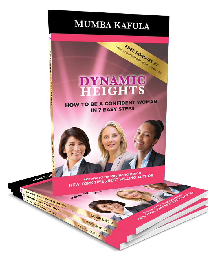 Dynamic Heights book